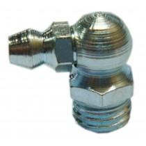 Niple Codo A147 M10x1.25