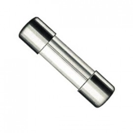 Fusible Cilindrico 32mm2amp.esp.(00002)