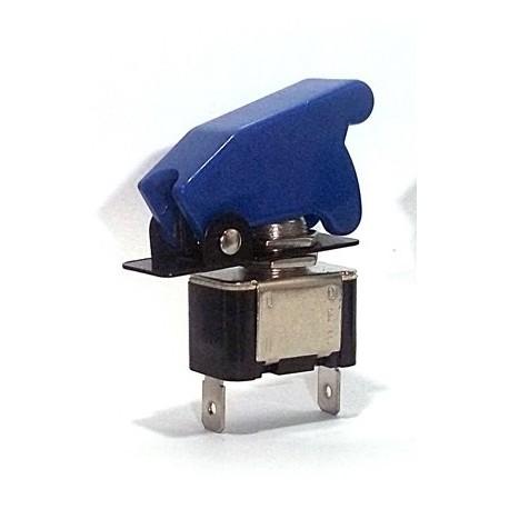 Tuning Perilla Avion Azul