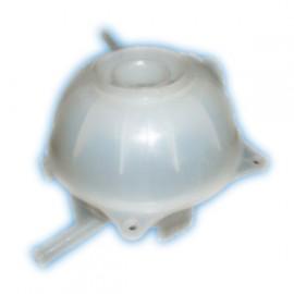 Nap- Deposito Mf-416 Vw/voyage-gol ´08,fox ´10   (dr945)   T(mf92)
