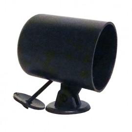 Tuning Gabinete 52mm Negro