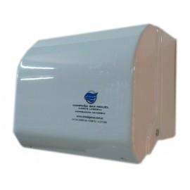 Disp. P/toalla Rollo S/mecanismo 150mts. (10061)