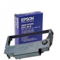 Cinta Epson Erc 38 Hd (todas Tmu 200)