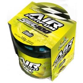 Air Perfum- Gel 100 Premium Limon 100 Grs