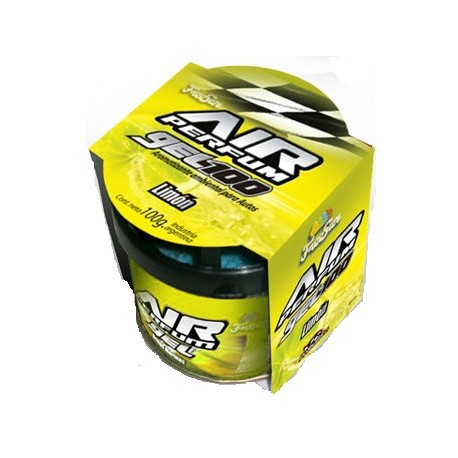 Silisur- Freesur Gel Premiun Limon 100 Gr
