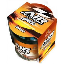Air Perfum- Gel 100 Premium Cocosweet 100 Grs
