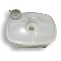 Nap- Deposito Dr-926 Wv Gacel C/sensor