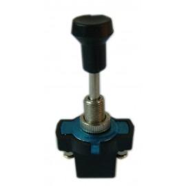 Switch Tiro 1 Punto 2 Patas C/largo 04-01164